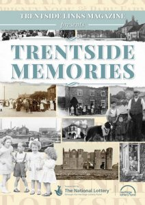 Trentside Memories