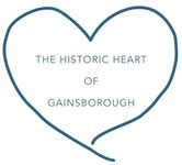 Historic Heart